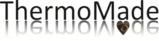 minthermomix.dk