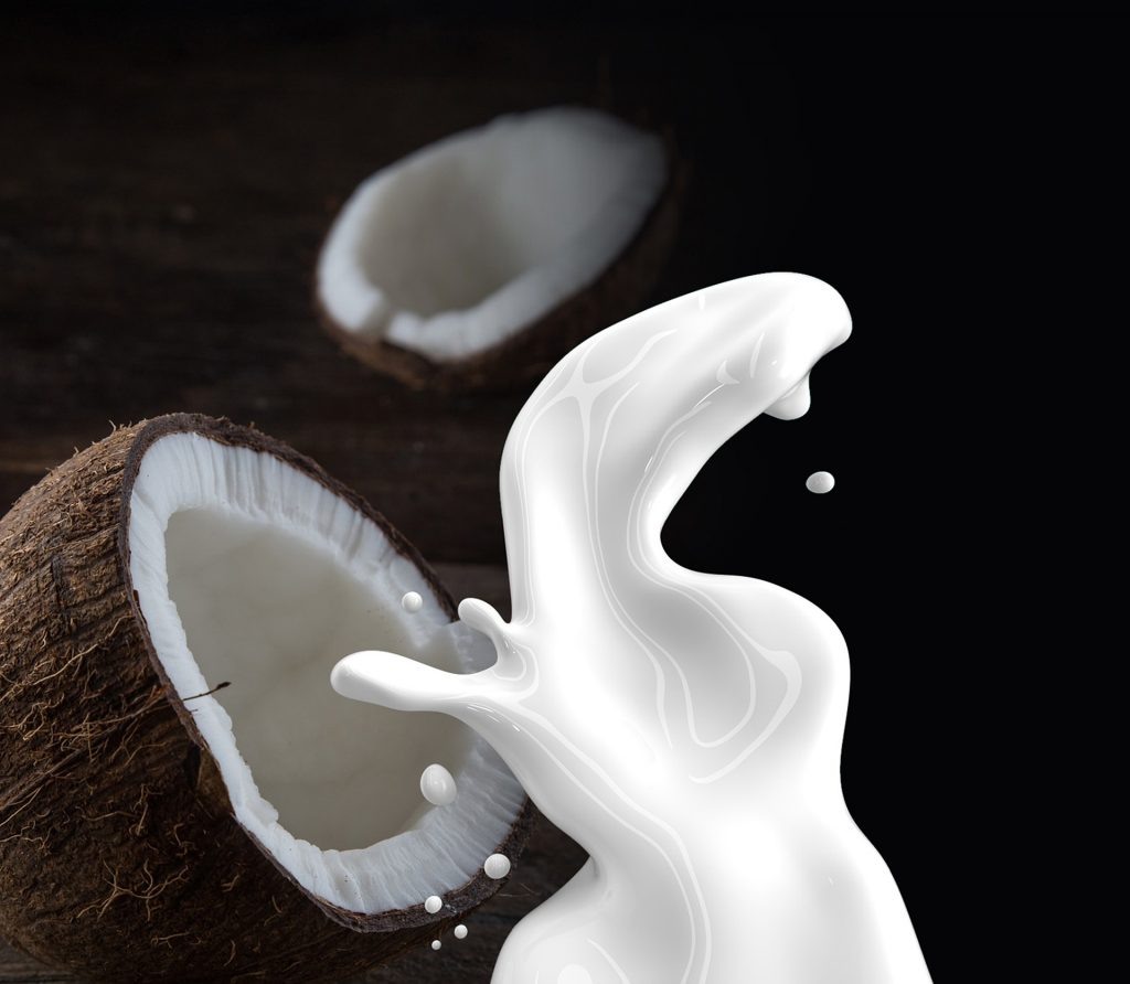 coconut-milk-1623611_1920