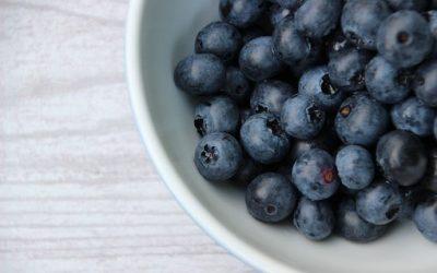 blåbær pixa