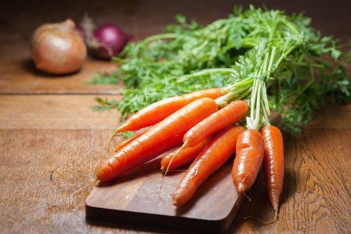 grøntsager pixa